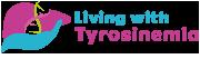 tirozinemi ile yaşamak